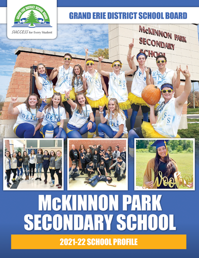 McKinnonCover2021-22_400px.png