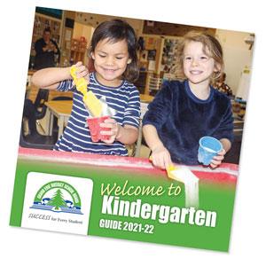 WelcometoKindergarten_2021-22-1.jpg