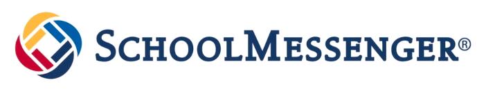 SchoolMessenger logo.png