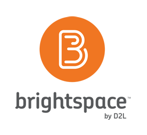 Brightspace_logo_Stacked_RGB_300x275-1lrzg50.png