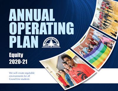 GrandErie_OperatingPlan2021_Equity-1.jpg
