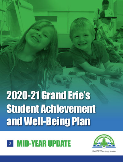 Student_Achievement_Plan_2020-21-1.jpg
