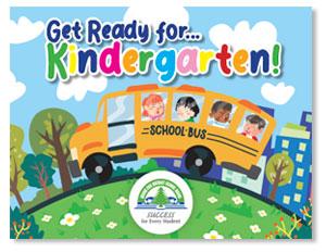 Kindergarten-digital-small.jpg