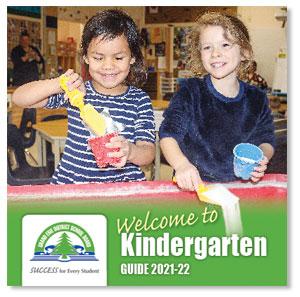 Kindergarten-welcome-small.jpg