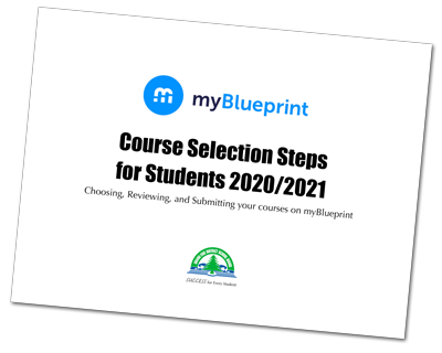 myBlueprint-CourseSelection_Steps_for_Students_2020-2021_BCI-1.png