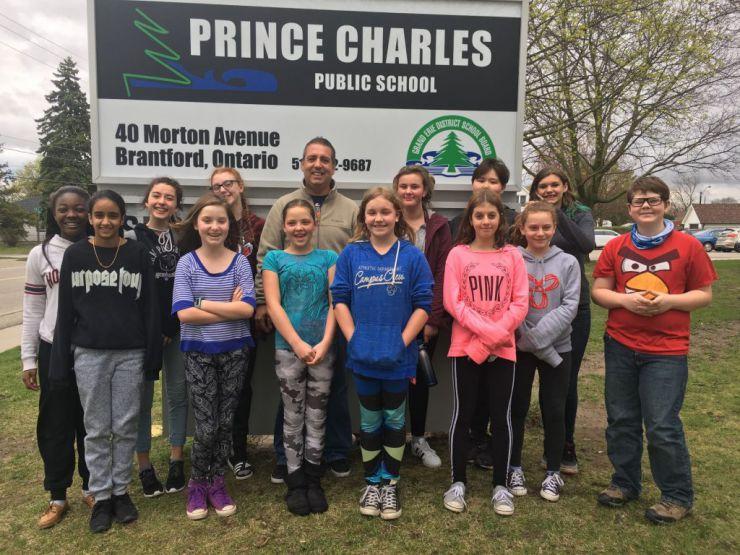 meilleur prix grande remise de 2019 meilleur authentique Grand Erie District School Board :: About