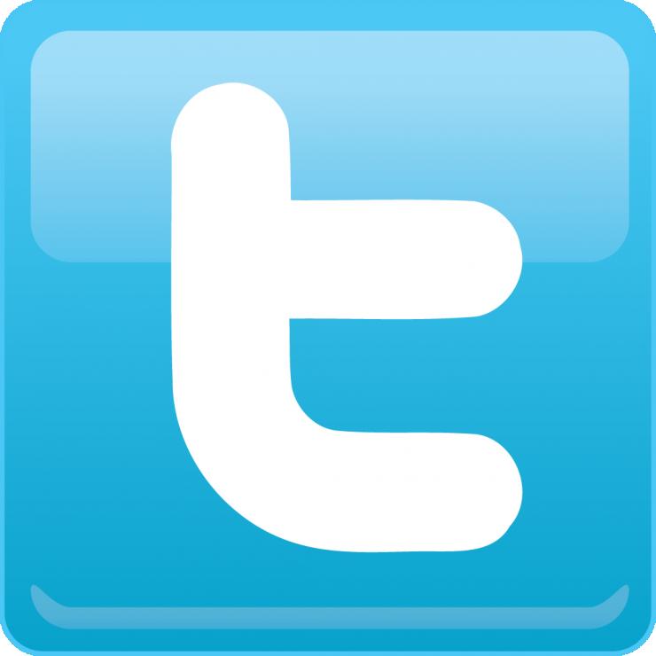 Grand Erie Twitter