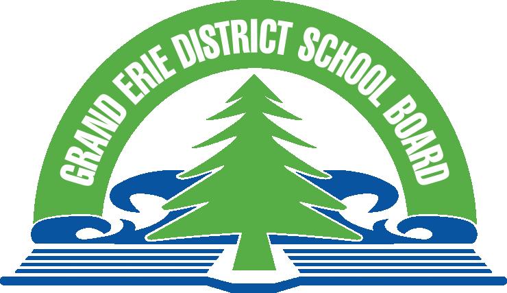 Grand Erie Logo