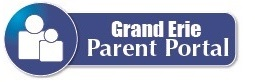 Parent Portal button